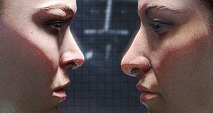 Kvinnene slår frå seg i UFC