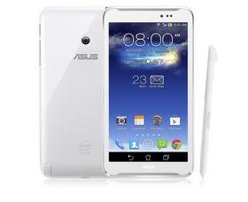 Asus FonePad Note 6.