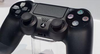 Vi har testet PlayStation 4