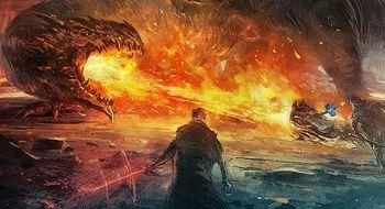 Project Phoenix kommer til PS4 og Vita