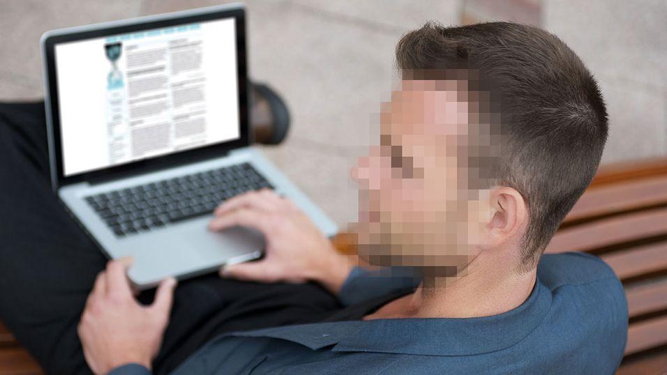 GUIDE: Slik holder du deg helt skjult fra NSA-overvåkningen