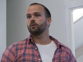 - Javabin støtter Teknologihuset aktivt, fortalte Oddbjørn Kvalsund.