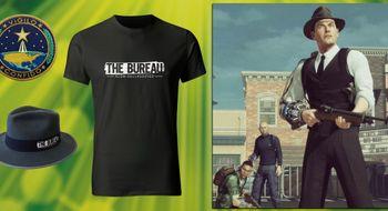 Her er vinneren av The Bureau: XCOM-pakken