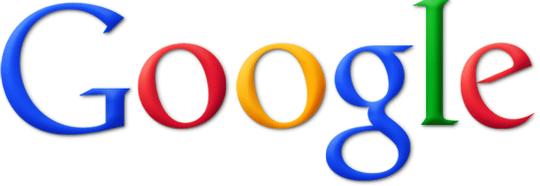 Nåværende logo.