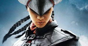 Assassin's Creed III: Liberation får HD-versjon
