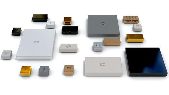 Phonebloks-components.