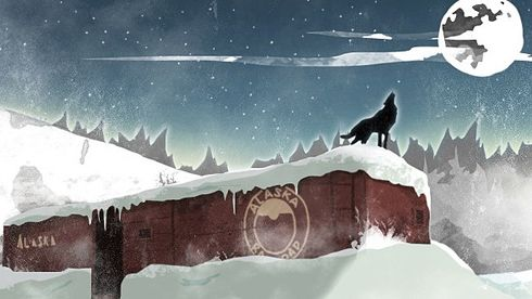 Slik overlever du i The Long Dark