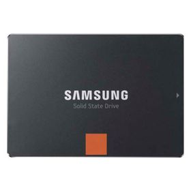 Samsung SSD 840 Series 250 GB.