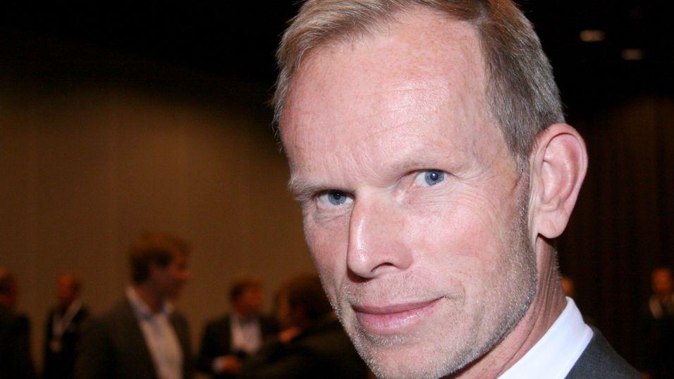 Teleanalytiker Tore Aarønæs ser på mobilselskapenes overenskomster om den internasjonale trafikken som ren kartellvirksomhet.