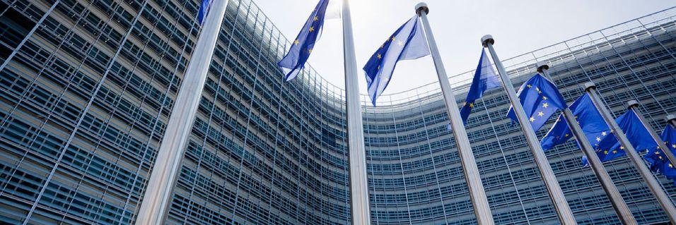 EU-forslaget er slaktet av analytikere og bransjeorganisasjoner. Nå bryter misnøyen overflaten også blant operatørene.