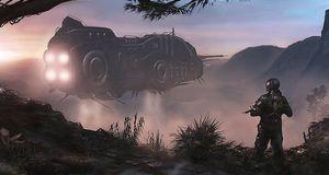 Dungeon Keeper-aktige Maia får Steam-dato