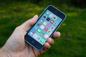 iOS 7 har fått et nyere og «freshere» brukergrensesnitt.