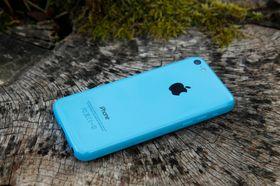 Designen fra iPhone 5C skal bli borte når neste generasjon lanseres, hevdes det av bransjefolk med nær kjennskap til Apple.