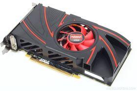 Dette skal være AMDs nye mellomklassekort.