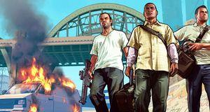 Grand Theft Auto Online kan få mikrotransaksjoner