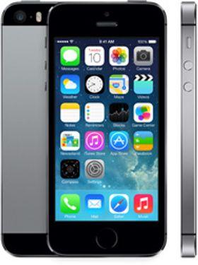 Apple fortsetter å lage gode produkter, men markedsandelen vil synke på grunn av langt sterkere konkurranse.