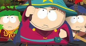 South Park-rollespelet har fått dato