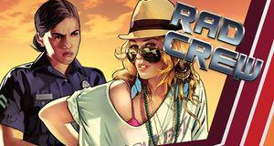 Vi går i dybden på Grand Theft Auto V