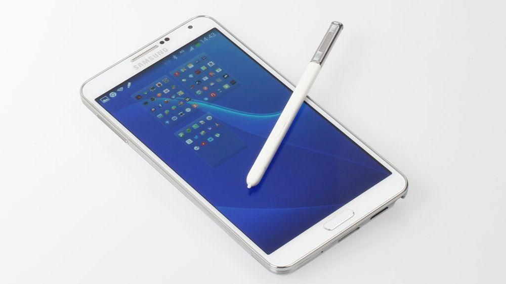 DEnne pennen er mer enn et skriveredskap.