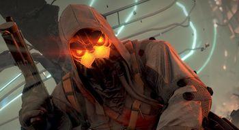 Nå jobber Killzone-gjengen med noe helt nytt