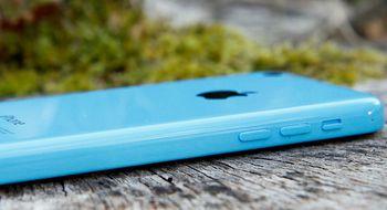 iPhone 5S og 5C kan komme i salg denne måneden