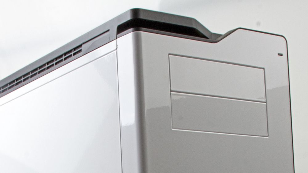 TEST: NZXT H630