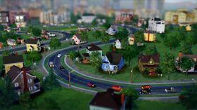 Forhåpentligvis slipper vi «betal tjue kroner for å få lage større byer» i SimCity.