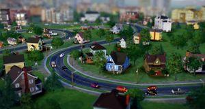 I kveld får SimCity en stor oppdatering
