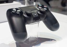 Egner denne seg til førstepersonsspill? (Foto: Barone Firenze, Shutterstock.com)