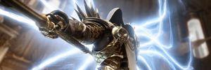 Nå skal samarbeidspilling i Diablo III bli bedre