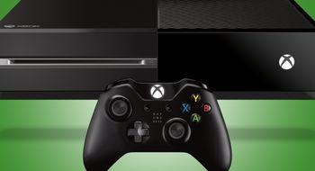 Kun 100 solgte Xbox One-konsoller i Japan for et par uker siden