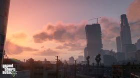 Grand Theft Auto V er nok et av spillene som vil drive Xbox 360-livet litt videre.