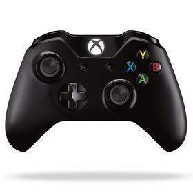 Xbox One-kontrollaren kjem med 40 forbetringar i forhold til Xbox 360-kontrollaren.