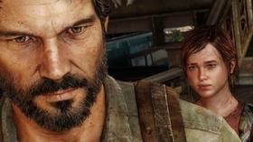 Det blir umulig å spille The Last of Us på PlayStation 4 uten Gaikai.