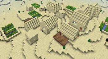 Minecraft 1.3 får dato