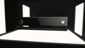 Microsoft meiner Kinect vil gjere mykje godt for slåssespela.