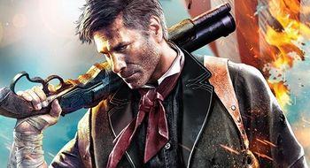 BioShock Infinite utsatt igjen