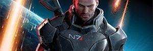 Nå kan du påvirke utviklingen av Mass Effect 4