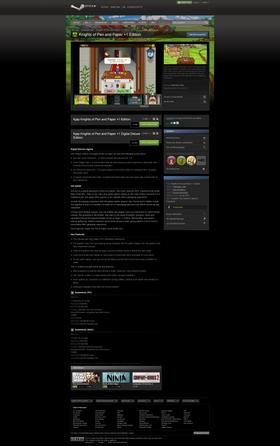 Bør denne siden opplyse om muligheten til å kjøpe spillpenger for ekte penger?