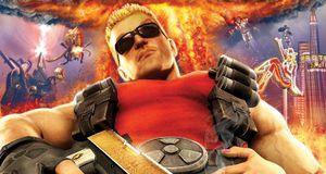 Anmeldelse: Duke Nukem Forever