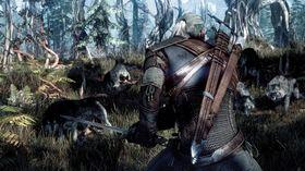 CD Projekt RED sier at dette blir Geralts siste eventyr.