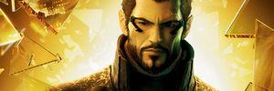 Nye Deus Ex med dato