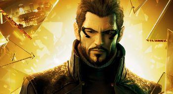 Test: Deus Ex: Human Revolution