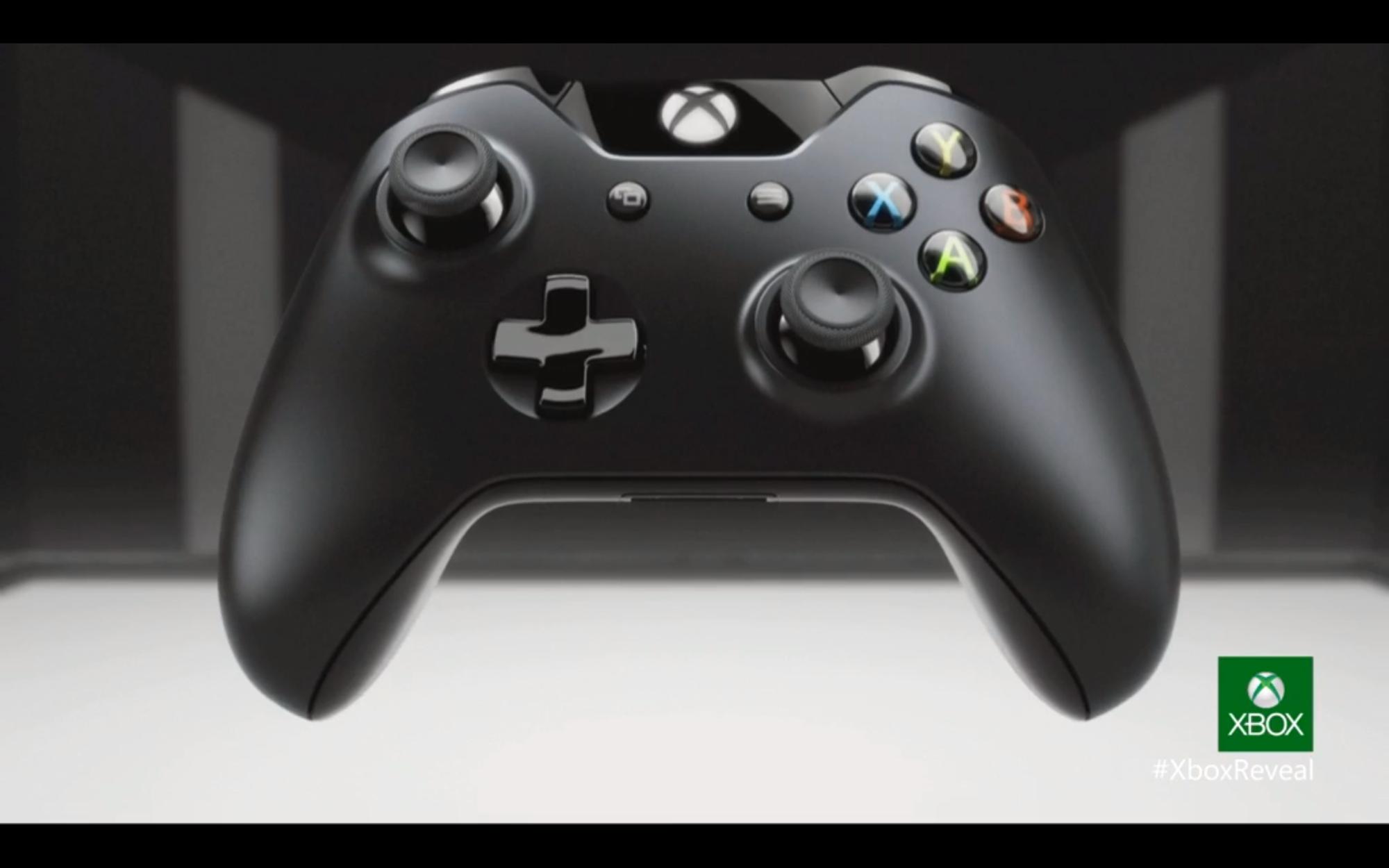 KOMMENTAR: Kommentar: Er Xbox One kundefiendtlig? Gamer.no
