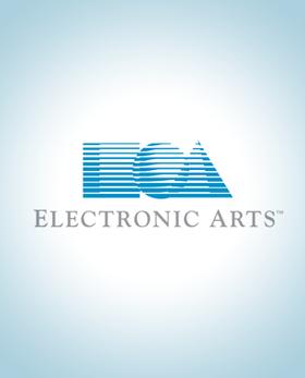 Selskapets gamle logo.