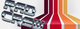 Mange kjenner sikkert igjen denne logoen.