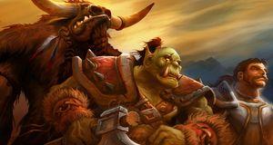 Warcraft-filmen kaprer kritikerrost regissør