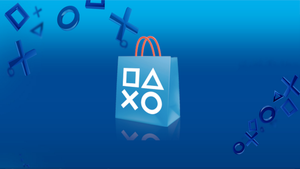 /1274/1274686/playstation_store.300x169.png