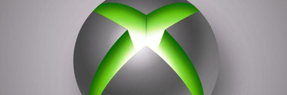 – Neste Xbox fungerer utan Internett