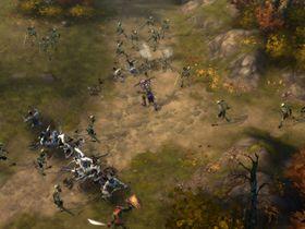 Auksjonshuset i Diablo III var nok en av hovedgrunnene til nettkravet.